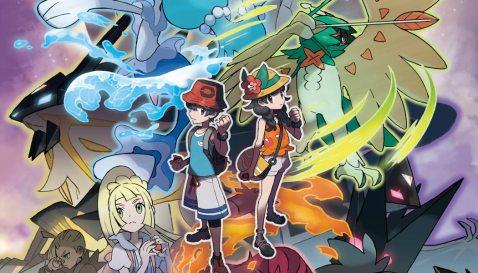 Pokemon-Ultrasonne-Ultramond-(c)-2017-Nintendo-(0)