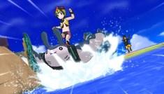 Pokemon-Ultrasonne-Ultramond-(c)-2017-Nintendo-(2)