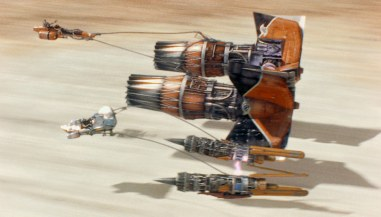 Star-Wars-Episode-I-Die-dunkle-Bedrohung-(c)-1999,-2015-20th-Century-Fox-Home-Entertainment(3)