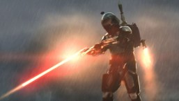 Star-Wars-Episode-II-Angriff-der-Klonkrieger-(c)-2002-2015-20th-Century-Fox-Home-Entertainment(1)