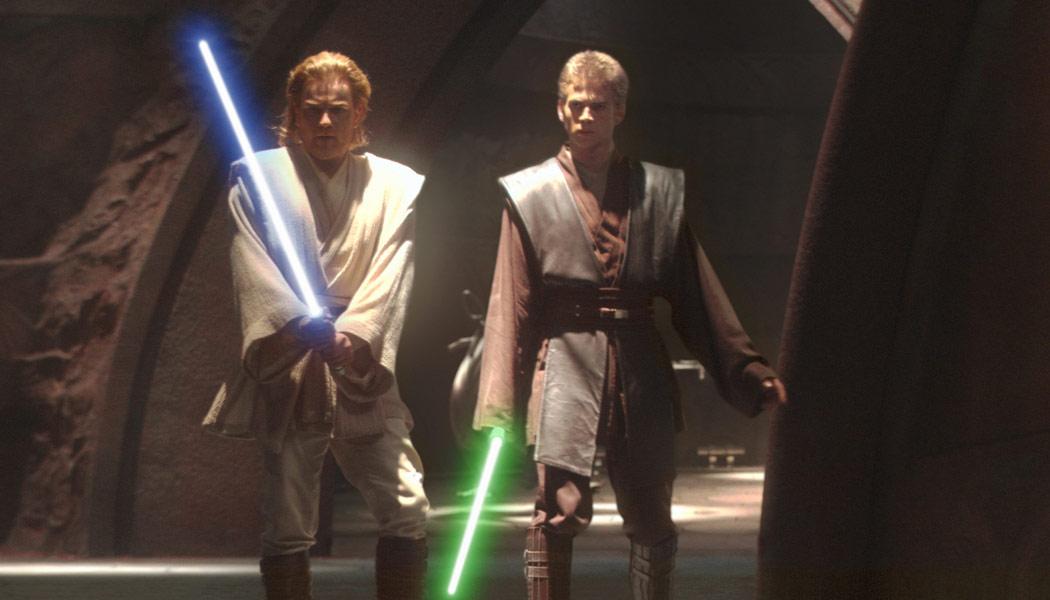 Star-Wars-Episode-II-Angriff-der-Klonkrieger-(c)-2002-2015-20th-Century-Fox-Home-Entertainment(2)