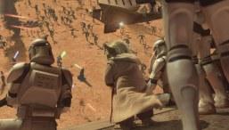 Star-Wars-Episode-II-Angriff-der-Klonkrieger-(c)-2002-2015-20th-Century-Fox-Home-Entertainment(7)