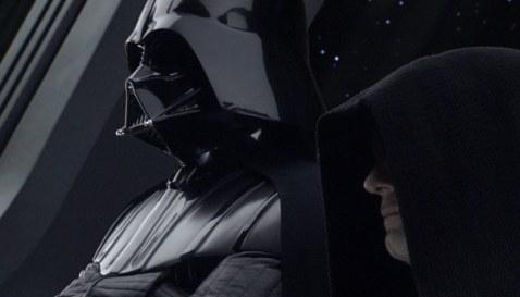 Star-Wars-Episode-III-Die-Rache-der-Sith-(c)-2005-2015-20th-Century-Fox-Home-Entertainment(1)