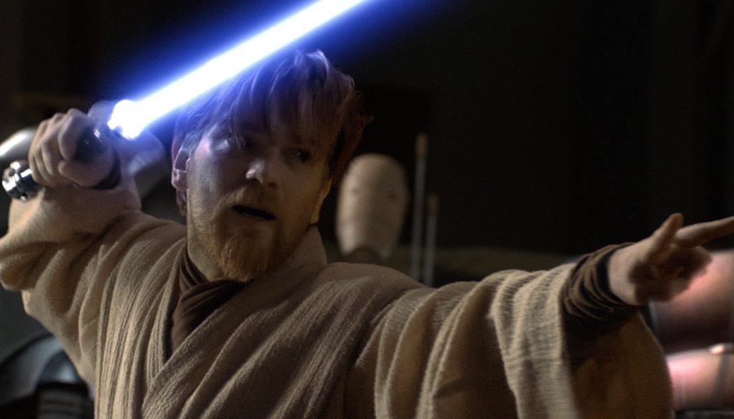Star-Wars-Episode-III-Die-Rache-der-Sith-(c)-2005-2015-20th-Century-Fox-Home-Entertainment(3)