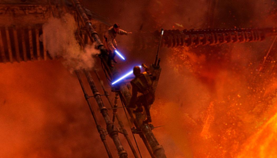 Star-Wars-Episode-III-Die-Rache-der-Sith-(c)-2005-2015-20th-Century-Fox-Home-Entertainment(4)