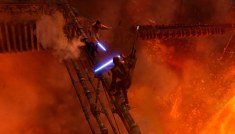 Star-Wars-Episode-III-Die-Rache-der-Sith-(c)-2005-2015-20th-Century-Fox-Home-Entertainment(4)