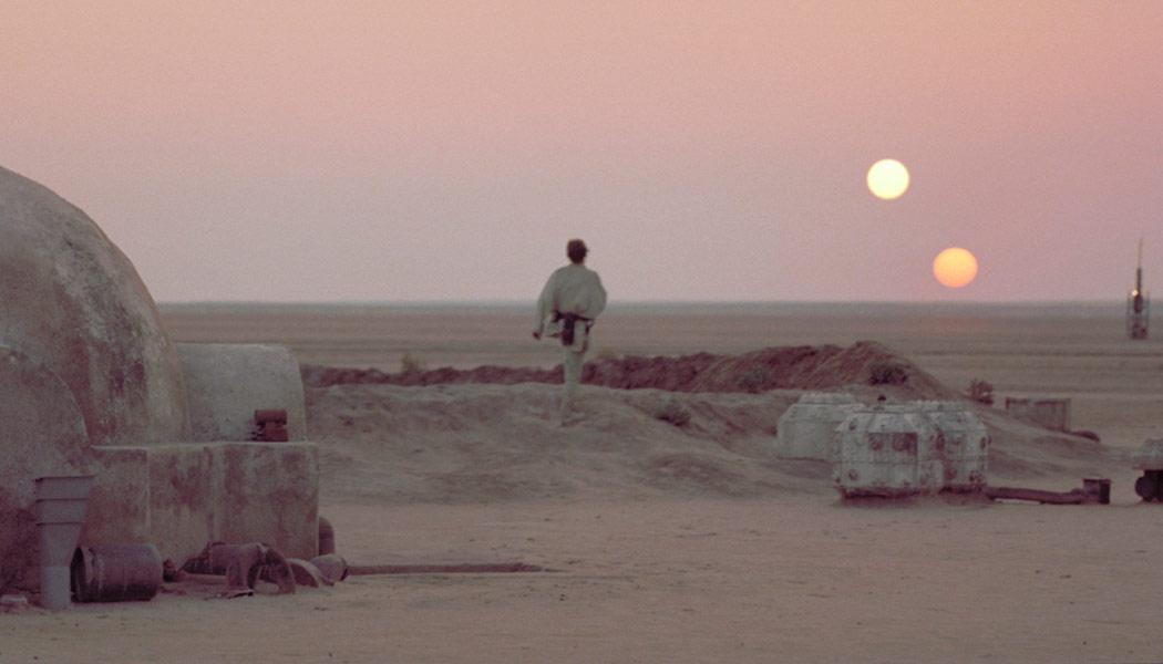 Star-Wars-Episode-IV-Eine-neue-Hoffnung-(c)-1977,-2015-20th-Century-Fox-Home-Entertainment(1)