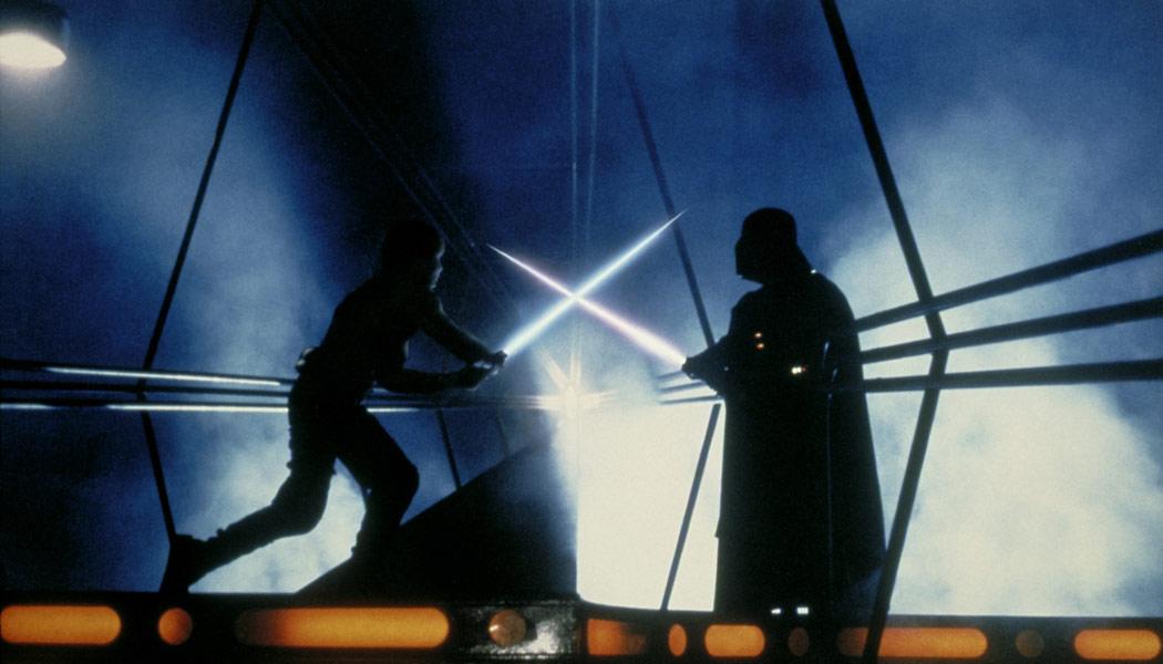 Star-Wars-Episode-V-Das-Imperium-schlägt-zurück-(c)-1980,-2015-20th-Century-Fox-Home-Entertainment(3)