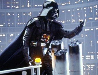 The Weekend Watch List: Star Wars: Episode V – Das Imperium schlägt zurück