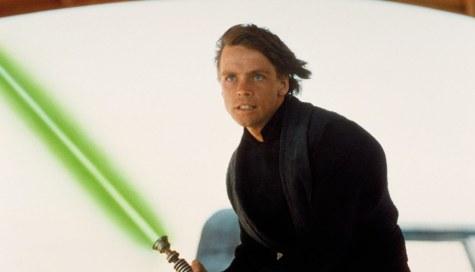 Star-Wars-Episode-VI-Die-Rückkehr-der-Jedi-Ritter-(c)-1983,-2015-20th-Century-Fox-Home-Entertainment(2)