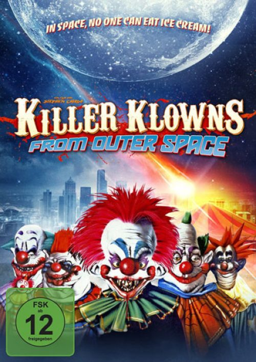 Killer-Klowns-from-Outer-Space-(c)-1988,-2018-Koch-Films(2)