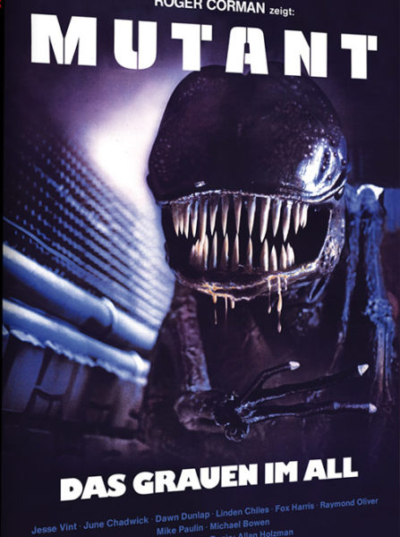 Mutant-Das-Grauen-im-All-(c)-1982,-2017-Anolis-Entertainment(1)