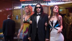 The-Disaster-Artist-(c)-2017-Warner-Bros.(2)