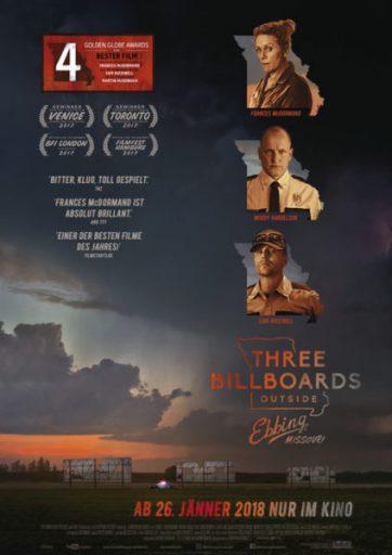 Three-Billboards-Outside-Ebbing,-Missouri-(c)-2018-Twentieth-Century-Fox(2)