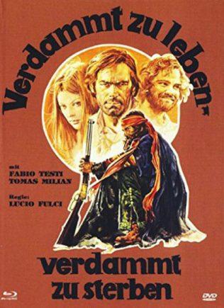 Verdammt-zu-leben-Verdammt-zu-sterben-(c)-1975,-2017-X-Rated-Kult-DVD(2)