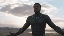 Black-Panther-(c)-2018-Walt-Disney(4)