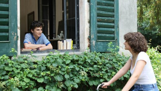 Call-Me-by-Your-Name-(c)-2017-Sony-Pictures-Entertainment-Deutschland-GmbH(5)