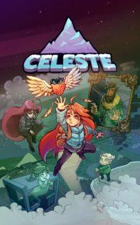 Celeste-(c)-2018-Matt-Makes-Games-(8)