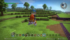 Dragon-Quest-Builders-(c)-2016,-2017,-2018-SquareEnix,-Armor-Project,-Bird-Studio,-Nintendo-(2)
