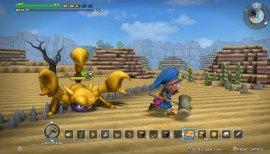 Dragon-Quest-Builders-(c)-2016,-2017,-2018-SquareEnix,-Armor-Project,-Bird-Studio,-Nintendo-(5)