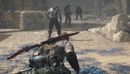 Metal-Gear-Survive-(c)-2018-Konami-(6)