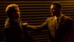 The-Midnight-Meat-Train-(c)-2008,-2013-Tiberius-Film(12)