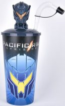 Pacific-Rim-Uprising-cup-(c)-2018-Universal-Pictures