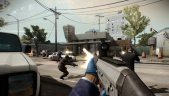 Payday-2-VR-(c)-2017-Overkill,-Starbreeze-(4)