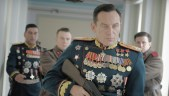 The-Death-of-Stalin-(c)-2017-Concorde-Filmverleih-GmbH(3)