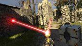 The-Talos-Principle-VR-(c)-2017-Croteam,-Devolver-Digital-(3)