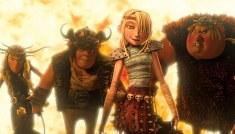 Drachenzähmen-leicht-gemacht-(c)-2010-Paramount-Home-Entertainment(3)