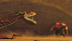 Drachenzähmen-leicht-gemacht-(c)-2010-Paramount-Home-Entertainment(6)