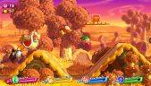 Kirby-Star-Allies-(c)-2018-HAL-Laboratory,-Nintendo-(0)