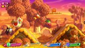 Kirby-Star-Allies-(c)-2018-HAL-Laboratory,-Nintendo-(0)