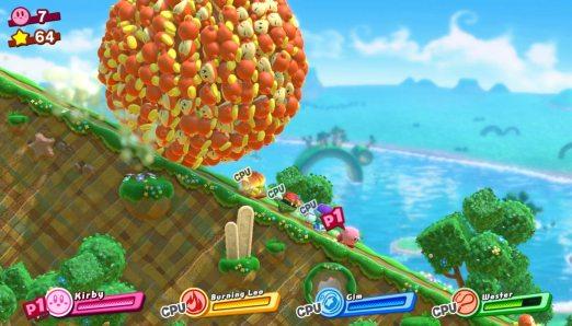Kirby-Star-Allies-(c)-2018-HAL-Laboratory,-Nintendo-(6)