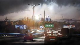 Detroit-Become-Human-(c)-2018-Quantic-Dream,-Sony-(7)