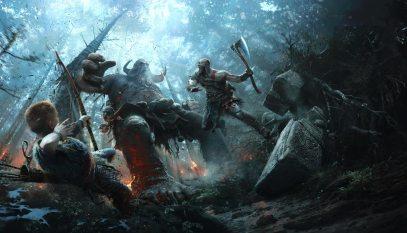God-of-War-(c)-2018-Sony-(19)
