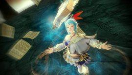 Hyrule-Warriors-Definitive-Edition-(c)-2018-Nintendo-(3)