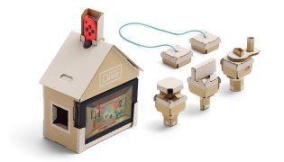 Nintendo-Labo-Multi-Set-(c)-2018-Nintendo-(2)