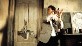 Red-Heat-(c)-1988,-2000-Studiocanal-Home-Entertainment(1)