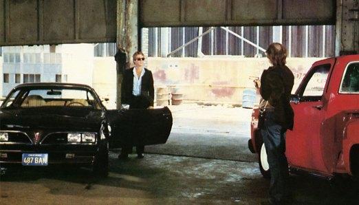The-Driver-(c)-1978,-2014-Studiocanal-Home-Entertainment(3)