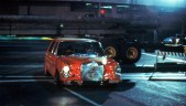 The-Driver-(c)-1978,-2014-Studiocanal-Home-Entertainment(5)
