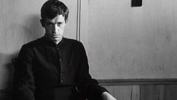 Eva-und-der-Priester-(c)-1961,-2013-Studiocanal-Home-Entertainment(2)