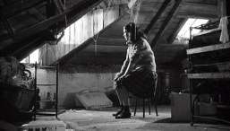 Eva-und-der-Priester-(c)-1961,-2013-Studiocanal-Home-Entertainment(4)