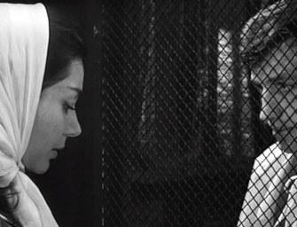 The Weekend Watch List: Eva und der Priester