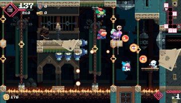 Flinthook-(c)-2018-Tribute-Games-(2)