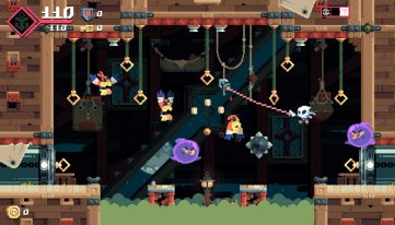 Flinthook-(c)-2018-Tribute-Games-(3)