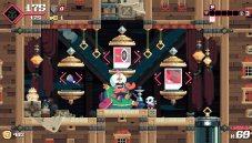 Flinthook-(c)-2018-Tribute-Games-(7)