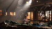 Jurassic-World-Das-gefallene-Königreich-(c)-2018-Universal-Pictures(1)