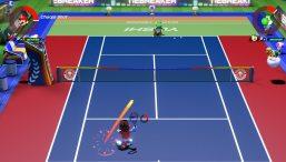 Mario-Tennis-Aces-(c)-2018-Nintendo,-Camelot-(15)